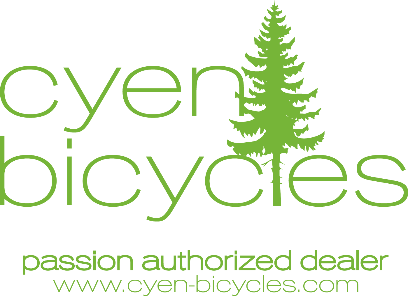 EAVEN CYCLES