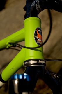 44mm head tube