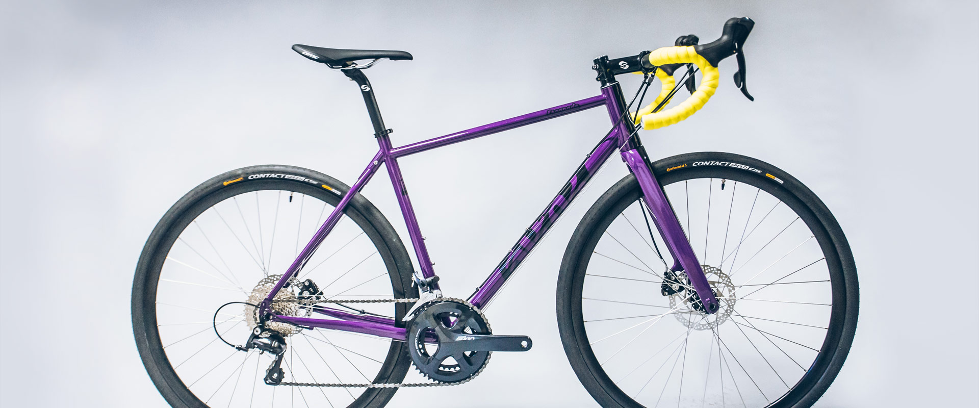 the Product of COTIC cycles : the updated Escapade, your