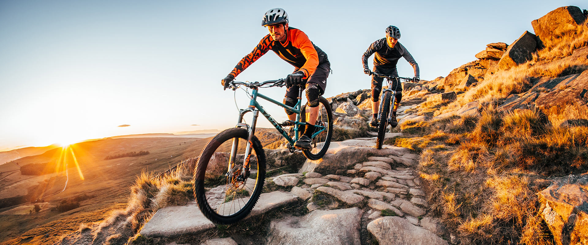 steel full suspension bike, Reynolds 853, steel is real, Cotic, Cotic bikes, best full suspension bike, mountain bike, mountain biking, enduro mountain bike, 160mm travel, 29er mountain bike, 29